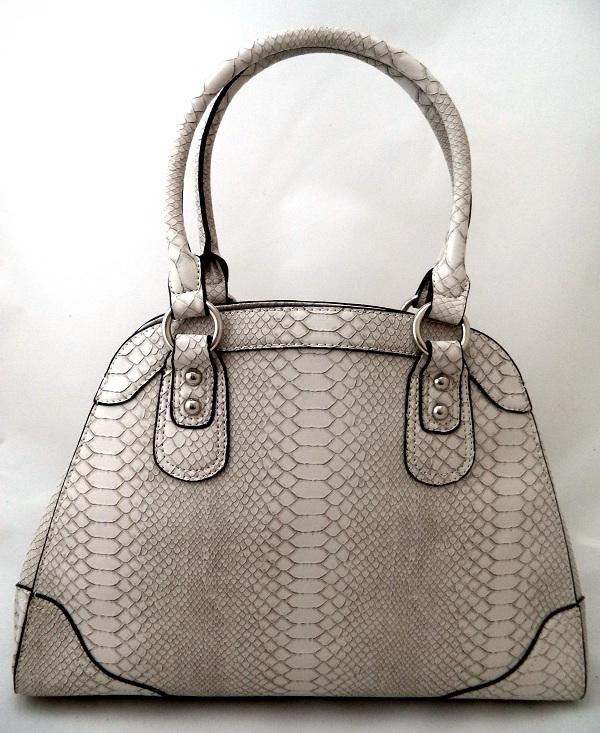 Дамска чанта Рафаела