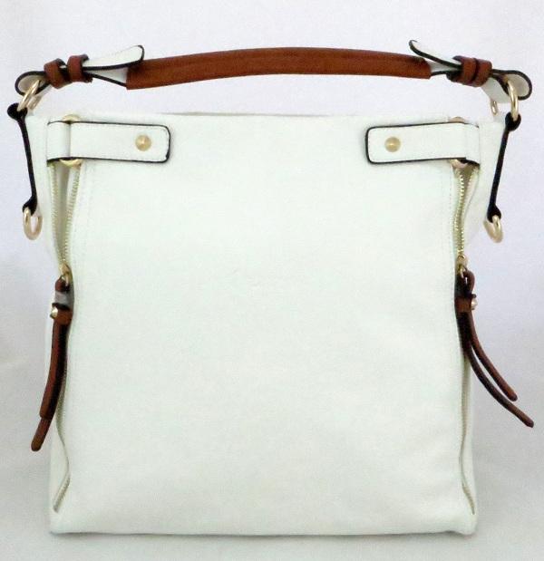 Дамска чанта Хейли