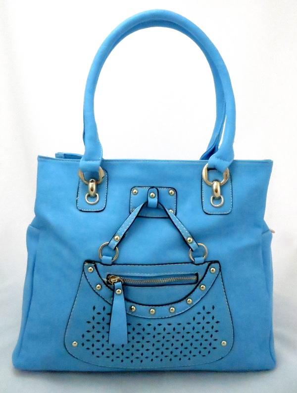 Дамска чанта Симона