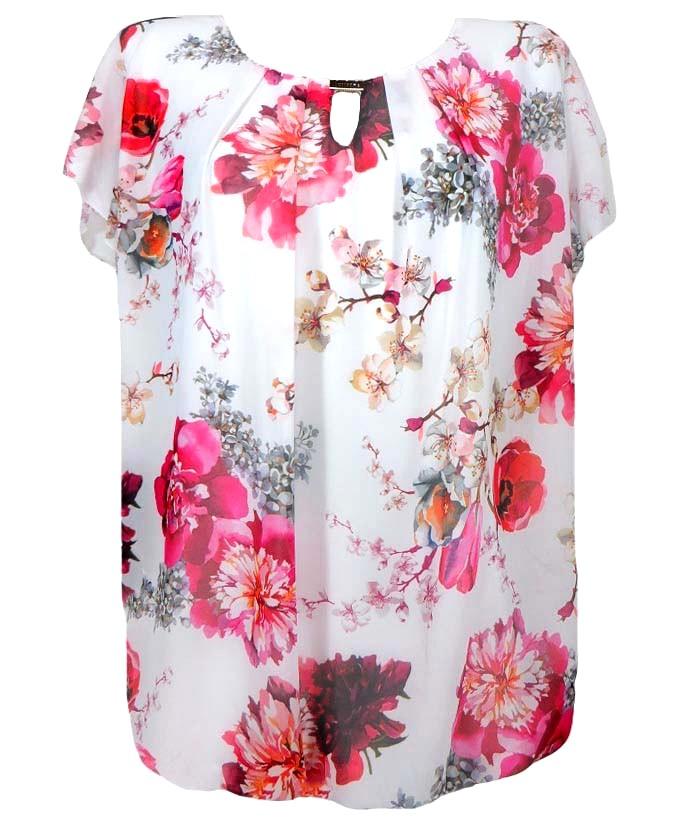 Елегантна блуза Дейзи