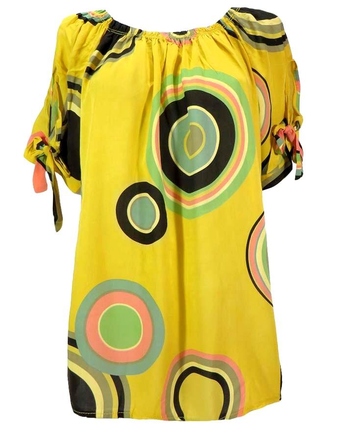 Модерна блуза Джейн