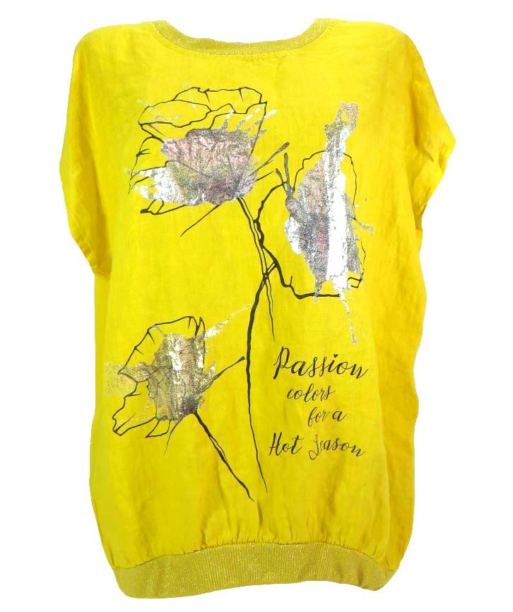 Модерна блуза Мила