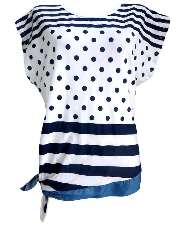 Модерна блуза Клара