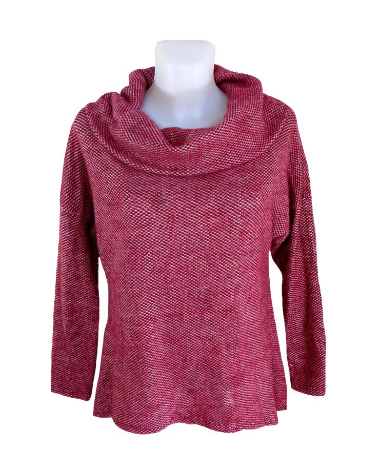 Модерна блуза Саманта