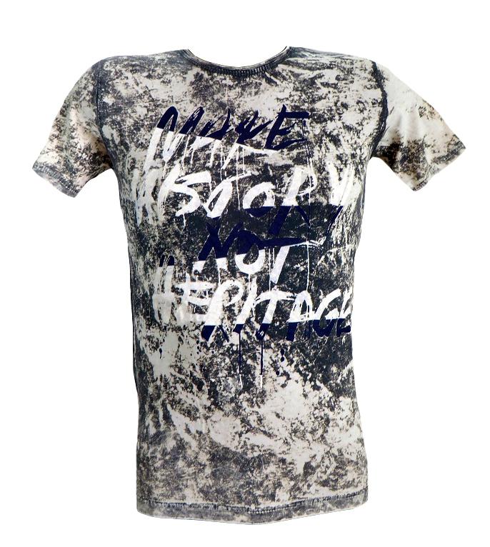 Тениска Макс