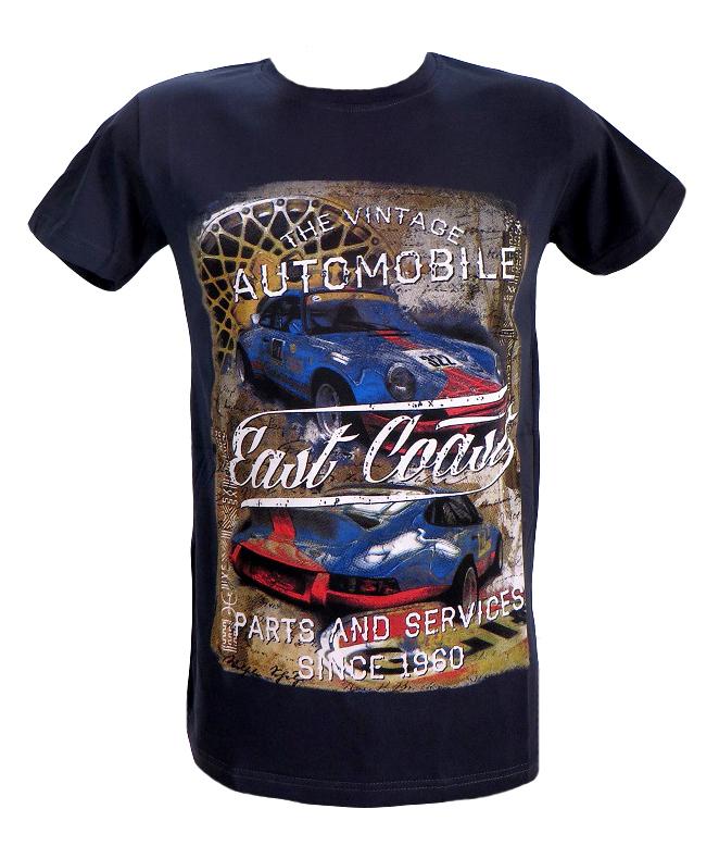 Тениска Тим