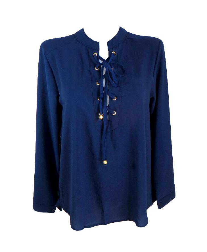 Елегантна блуза Татяна