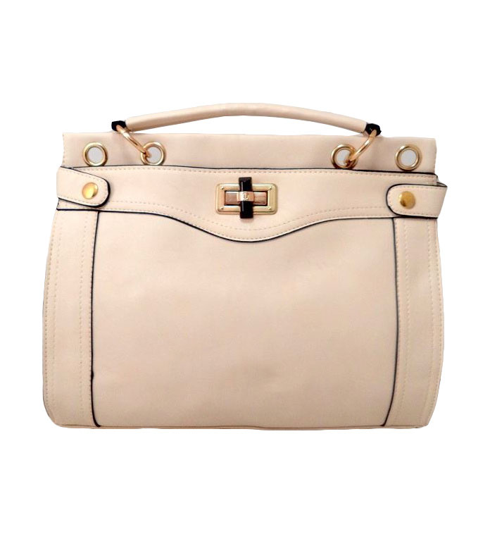 Дамска чанта Елица