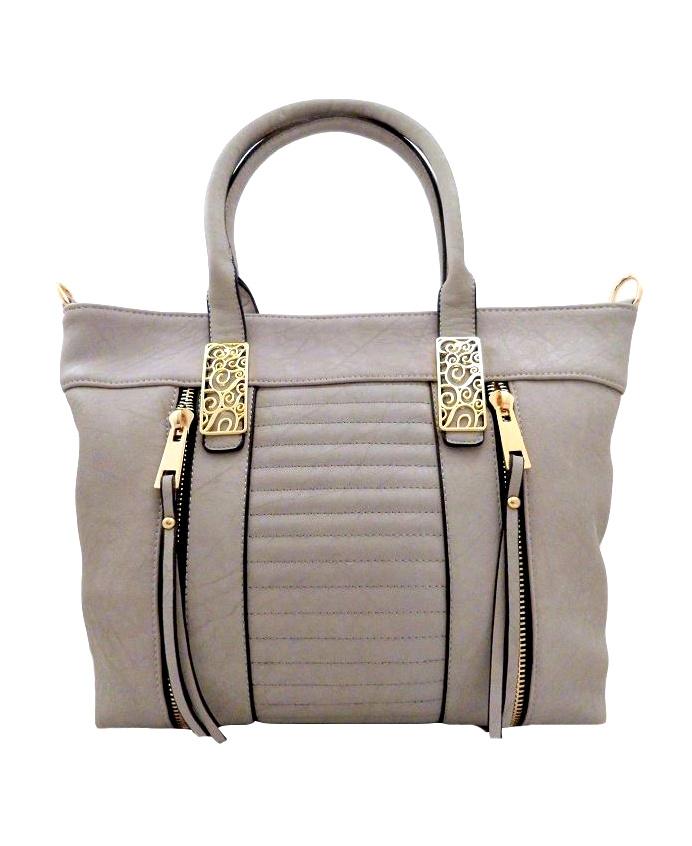 Дамска чанта Теодора
